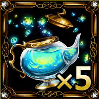 File:Heroic Holy Water x5 Icon.png