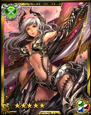 File:War Goddess Colossea SR++.png