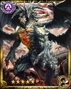 Evil Dragon Apoleo