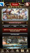 Ark World End Screenshot 2