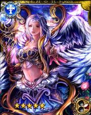Archangel Raphael SR