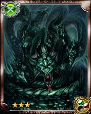 Hydra R+