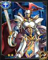 Aegis Knight