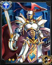 Aegis Knight NN
