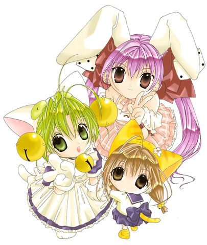File:Tumblr static animepaper.net picture standard anime di gi charat di gi charat 27 1847 kira10 preview-10377abf.jpg