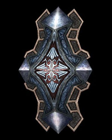 File:Weapon Enigma Shield.jpg