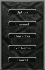 File:Interface Mainmenu.png