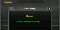 Party System