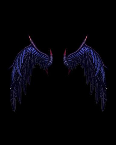 File:Item Wings 102 Half Bagi.jpg