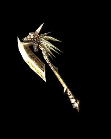 File:Weapon Gellotin Hew.jpg