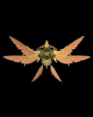 File:Item Wings 151 Incar Magician.jpg