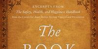 The Book of Shhh (e-book)