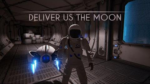 Deliver Us The Moon - Prototype Pitch KeokeN Interactive
