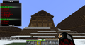 Thumbnail for version as of 14:40, October 11, 2013