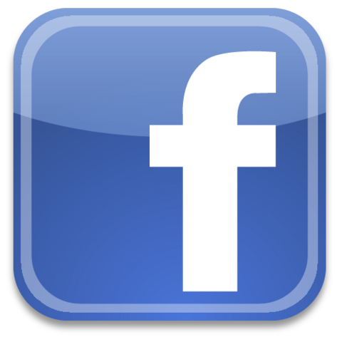 File:Facebook-icon.png