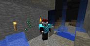 First Emerald