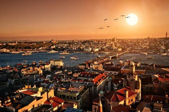 File:Istanbul 1.jpg