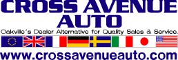 File:CrossAvenueAutoLogo.png