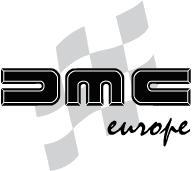 File:DMCeuropelogo.png