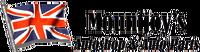 MountjoysAutoshop