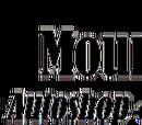 Mountjoy's Autoshop