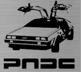 File:PNDCLogo.png