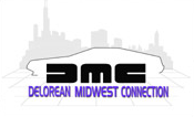 File:DeLoreanMidwestConnection.png