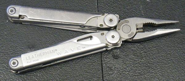 File:Tool-LeathermanWave.jpg