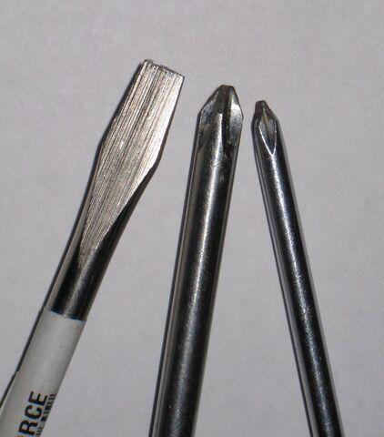File:ThreeScrewdriverHeads.jpg