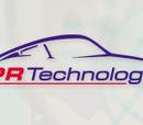 PR Technology