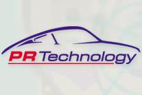 File:PRTechnologyLogo.png