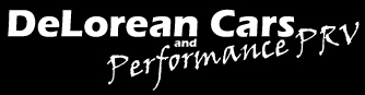 File:DeLoreanCarsAndPerformancePRV.png