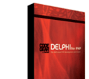 Delphi for PHP
