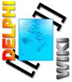 Thumbnail for version as of 02:49, May 27, 2005