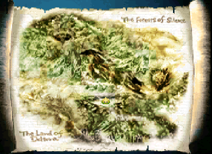 File:The Forests of Silence Map.png
