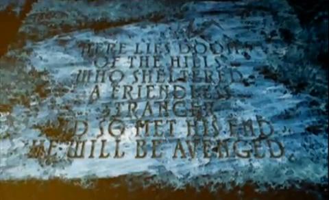 File:Doom of the Hills Grave.png