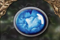 Lapis Lazuli mcbride
