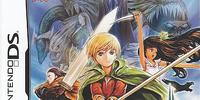 Deltora Quest: The Seven Gems
