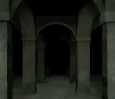File:Raladin Labyrinth Inside.png