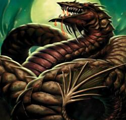 Great Serpent2