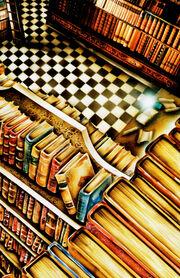 Book250
