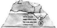 Map fragment 4