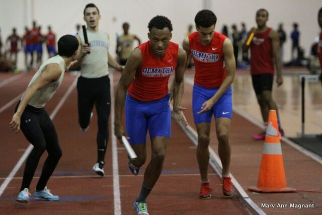 File:Drew Talley-BW-4x400 p.2.jpg