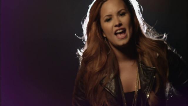 File:Demi Lovato - Give Your Heart a Break - Demi Lovato Wiki (42).png