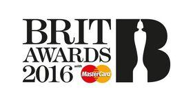 Brits logo