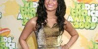 Nickelodeon Kids' Choice Awards/Gallery