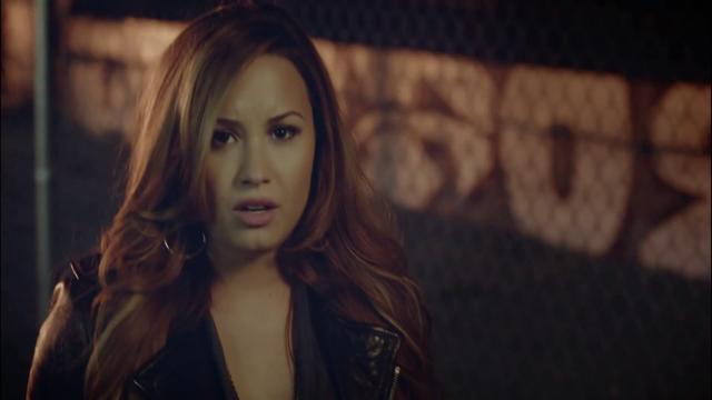 File:Demi Lovato - Give Your Heart a Break - Demi Lovato Wiki (28).png
