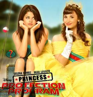 File:Princess Protection Program.png
