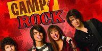 We Rock