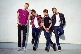 The-vamps